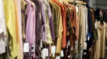 How to shop more sustainably in 2020