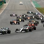 British grands prix poised for green light with F1 expected to secure exemptions from UK quarantine rules