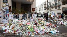 Attentats de janvier 2015 à Paris: Les juges antiterroristes renvoient 14 personnes aux assises