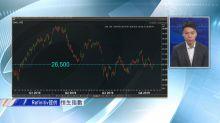 【專家分析】臨近年尾收爐 港股美股點走?
