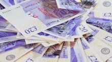 GBP/USD Price Forecast – British pound falls again on Wednesday