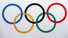 Olympics: Australia closer to sports lottery for funding athletes