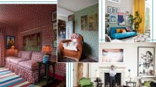 What your furniture style says about you (and your snob level)