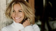 Julia Roberts: 'I Don't Think it's Healthy or Productive to Self-Analyze'