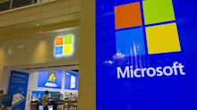 Microsoft Looks To Buck Corporate Tech Spending Decline In 2020