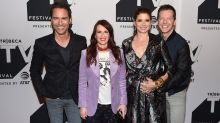 'Will & Grace' Revival Gets Renewed for a Third Season
