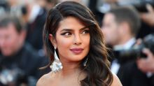 Priyanka Chopra Says She Misses Father Ashok 'Inexplicably' on 6-Year Anniversary of His Death