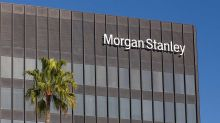 Morgan Stanley Sees Better Trading, Dealmaking So Far In Q2 After Q1 Beats