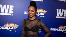 'The Bachelor': Rachel Lindsay says casting first black man to star 'feels like a knee-jerk reaction'