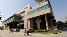 Tech Mahindra first-quarter profit falls short of estimates