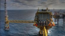 Schlumberger: What to Expect from Its Q4 Earnings