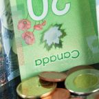 USD/CAD: Loonie Gains on Rising Oil Prices; Fed Decision in Focus