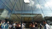 Apple Ducks Chinese Tariffs By Building Mac Pro in Texas