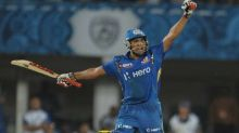 IPL 2017: Rohit Sharma should play as an opener, says Sunil Gavaskar