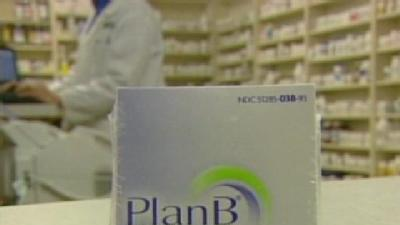 Mo. Bill Could Let Pharmacists Say No To Plan B