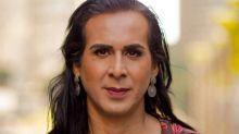 Duda Salabert, a 1ª vereadora trans de Belo Horizonte e recordista de votos na capital mineira