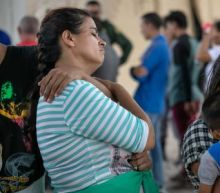 Trump's 'blatantly illegal' immigration rules end asylum protections