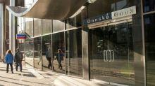Maior banco da Dinamarca é investigado por lavagem de dinheiro