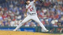 Make these fantasy baseball pickups before the MLB trade deadline