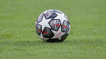 La top-11 all time dei quarti di Champions League