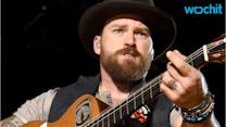 Jekyll + Hyde New Zac Brown Band Album