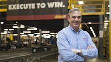 2019 Businessperson of the Year: Advance Auto Parts CEO Tom Greco