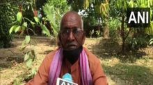 Farmers in Kanpur welcome agriculture reform Bills, urge Centre to curtail middlemen's role