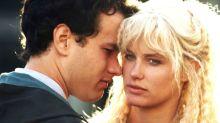 Splash remake: Tom Hanks wants to play Channing Tatum's lover