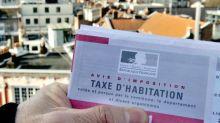 Ile-de-France: où la taxe d'habitation a-t-elle le plus baissé?