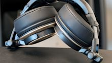 Studio-quality Status Audio CB-1 headphones are on sale for $55 today only