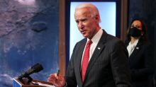 The Biden Cabinet: President-elect begins to build a team