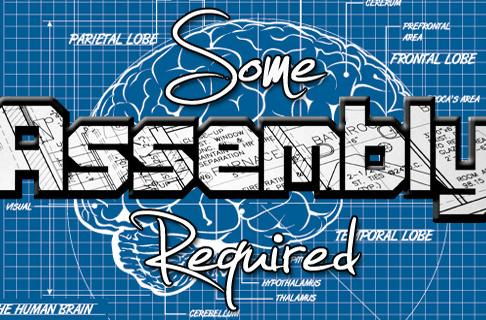 Some Assembly Required:  Virtual world roundup for 2014 and beyond