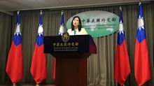 Taiwan mulls countermeasures if Philippines doesn't lift entry ban