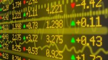 Why Net1 UEPS Technologies Inc. Stock Popped Today