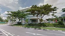 56-year-old ITE College Central director found dead in campus car park