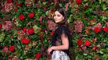 First-look snaps of Jenna Coleman in new play, as Victoria returns to ITV