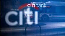 Citigroup Reorganizes Credit Markets Unit