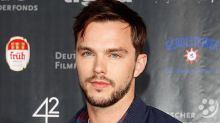 J.R.R. Tolkien Biopic With Nicholas Hoult Gets Summer 2019 Release Date