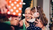 The best holiday gifts for grandparents, picked by grandparents