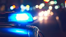 Autism school 'devastated' by death of two staff members in horror motorway crash