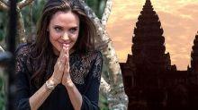 連 Angelina Jolie 都情有獨鍾!到柬埔寨旅行前要知道的 5 件事