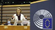 Einigung bei EU-Gipfel wurde mit Geschenken erkauft