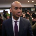 Britain's Labour Party splits over Brexit and anti-Semitism