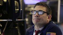 Asian markets subdued as investors brace for earnings season