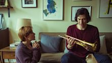 Golden Globes 2020 film nominations: Netflix's Marriage Story lands most nods