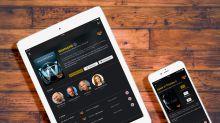 Altice to acquire majority stake in OTT startup Molotov