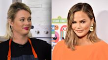Alison Roman apologizes again to Chrissy Teigen for her 'tone deaf remarks'