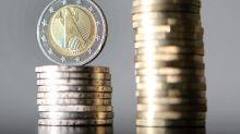 Gebühren für Bankauskünfte sind zulässig