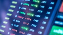 3 Financial Trends You Must Know in 2018