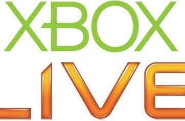 Microsoft's Bach sees no competition for Xbox Live